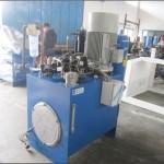 Jual Mesin Hydraulic Powerpack – Manufacturing & Service Mesin Industri