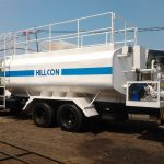 Jual Service Alat Berat dan Sparepart Tambang Mining
