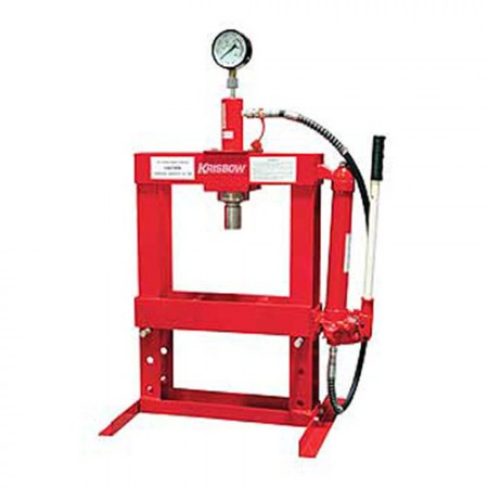 jual service maintenance mesin-press-hidrolik industri pabrik