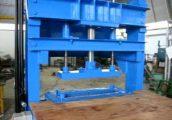 Jual Mesin Industri : Manufacturing, Distributor Parts & Service