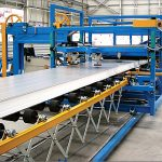 Jual Mesin Industri Conveyor