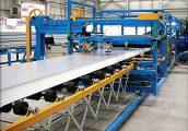Jual Mesin Industri Conveyor