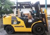 Jual Alat Berat Tipping Platrform,  Bulldozer, Forklift, Excavator – Manufacturing/Service Alat Berat, Distributor Parts Alat Berat