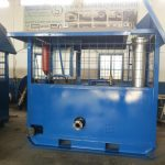 FDS Fuel Dispensing System