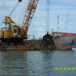 Manufacturing/Service Kapal Marine, Distributor Parts Kapal ,Service Gear Box Kapal,Service Cylinder Kapal.