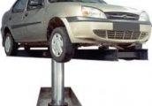 Jual Hydraulic Car Wash – Cuci Mobil Hidrolik