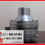 supplier spray head MT0316-H Hydraulic-1 maktech