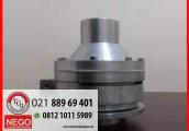 Jual Spray Head MT0316-H Hydraulic [#NEGO]
