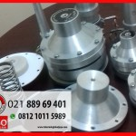 jual spray head maktech