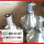 JUAL SPRAY HEAD MAKTECH HYDRAULIC [#NEGO]