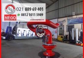 JUAL WATER CANNON MT 65 [#NEGO]